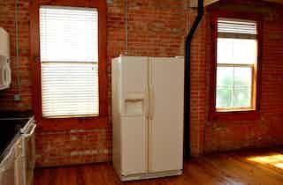 Houston  apartment HOU-131