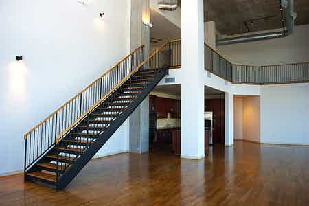 Houston  apartment HOU-177