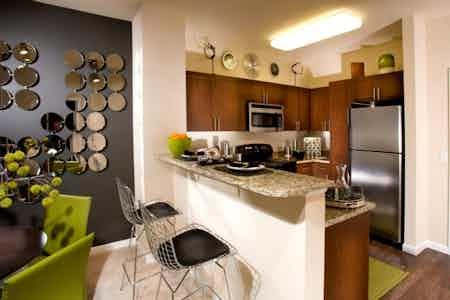 Denver  apartment DEN-209