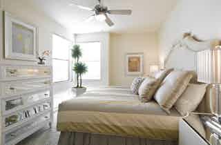 Houston  apartment HOU-297