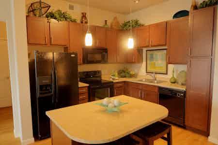 Denver  apartment DEN-183