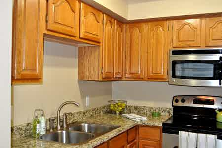 Denver  apartment DEN-241