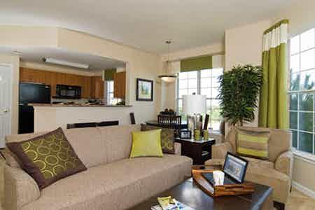 Denver  apartment DEN-206