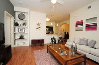 Houston  apartment HOU-290