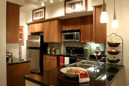 Denver  apartment DEN-259