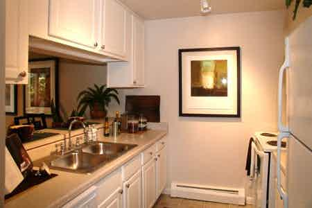 Denver  apartment DEN-214