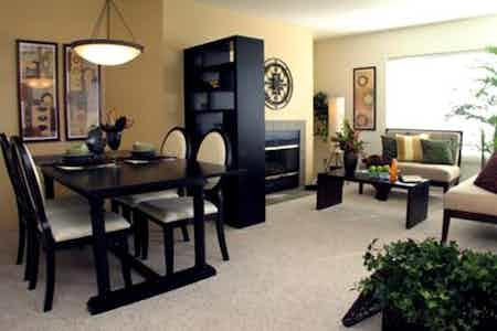 Denver  apartment DEN-225