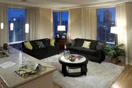 Denver  apartment DEN-235