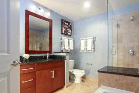 Denver  apartment DEN-236
