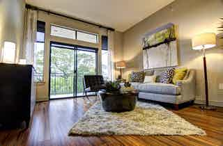 Houston  apartment HOU-365