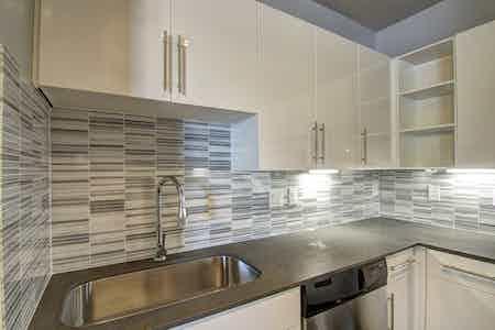 Houston  apartment HOU-366