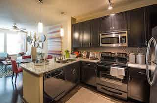 Dallas  apartment DAL-389