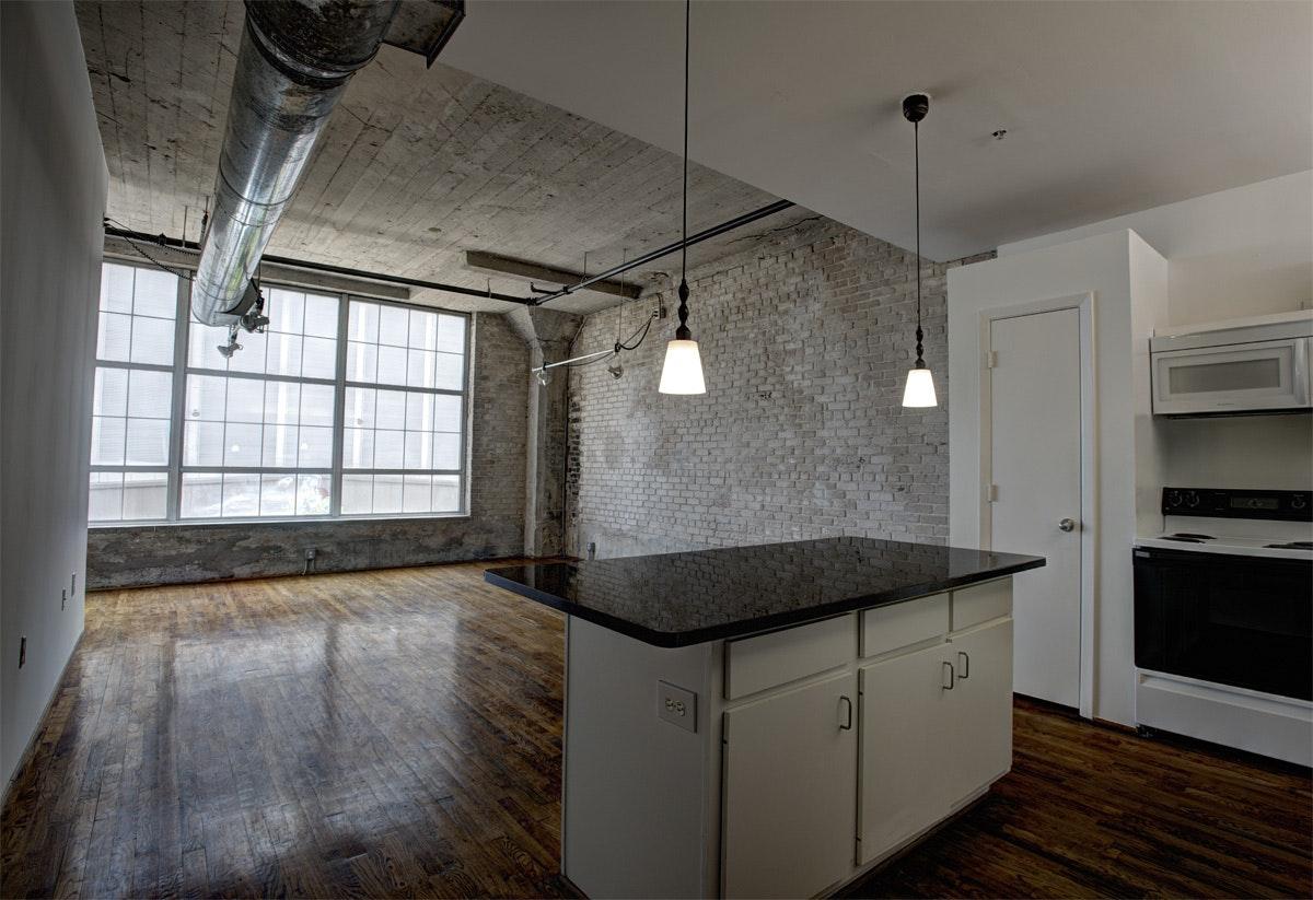Superieur Houston Apartment HOU 60
