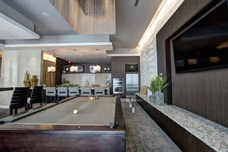 Houston  apartment HOU-374