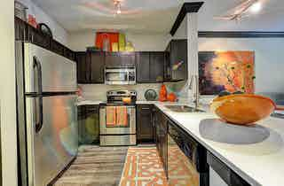 Houston  apartment HOU-369