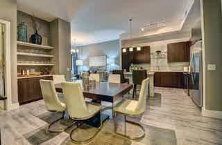 Dallas  apartment DAL-525
