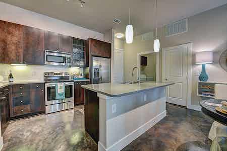 Dallas  apartment DAL-527