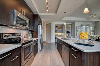 Houston  apartment HOU-479