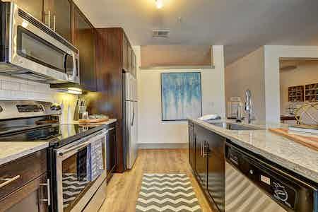 Dallas  apartment DAL-577