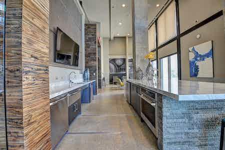 Dallas  apartment DAL-591