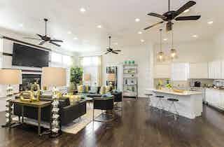 Houston  apartment HOU-541