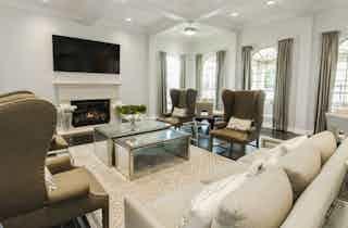 Houston  apartment HOU-544