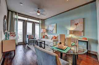 Dallas  apartment DAL-382