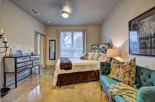 Dallas  apartment DAL-530