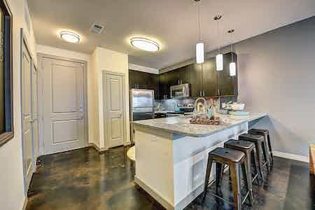 Dallas  apartment DAL-532