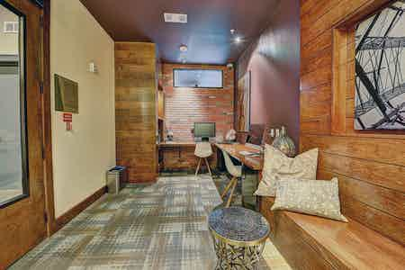 Houston  apartment HOU-548