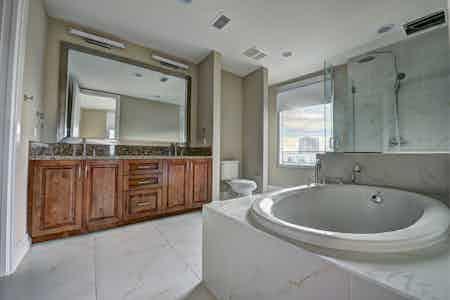 Houston  apartment HOU-568