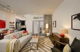 Houston  apartment HOU-566
