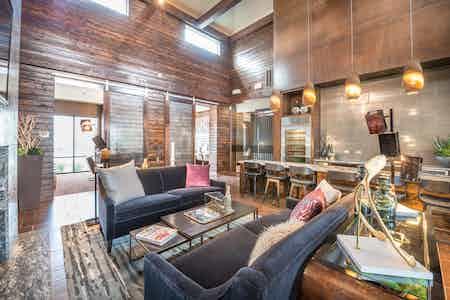 Dallas  apartment DAL-583