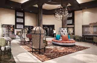 Houston  apartment HOU-587