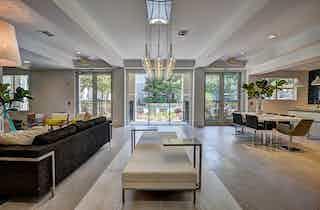 Houston  apartment HOU-588