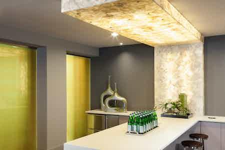 Dallas  apartment DAL-574