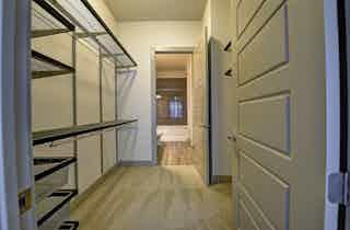 Houston  apartment HOU-732