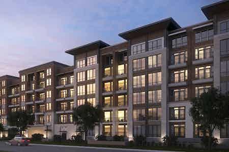 Houston  apartment HOU-733