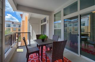 Houston  apartment HOU-617