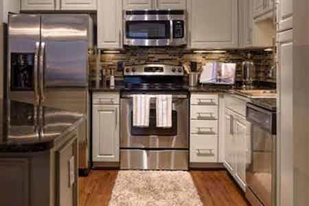 Houston  apartment HOU-626