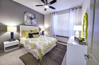 Dallas  apartment DAL-633