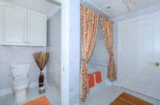 Dallas  apartment DAL-641