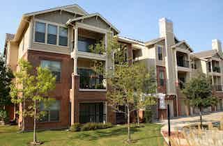 Dallas  apartment DAL-647
