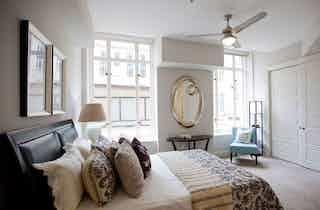 Dallas  apartment DAL-651