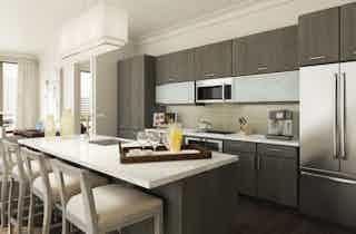 Houston  apartment HOU-632