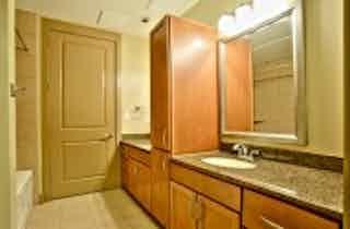 Dallas  apartment DAL-672