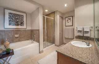 Dallas  apartment DAL-674