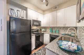 Dallas  apartment DAL-675