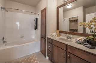 Dallas  apartment DAL-691