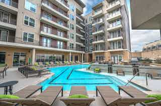 Houston  apartment HOU-606